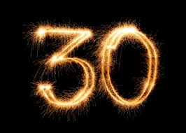 30_year_img