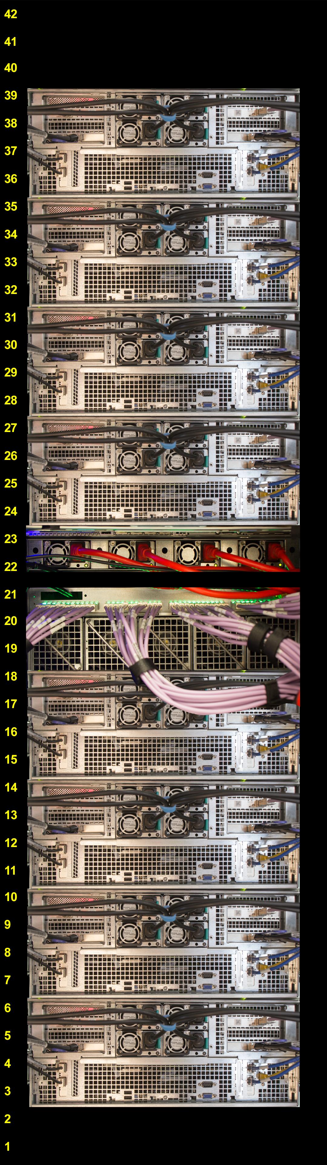 SAP-Config_100914_back.jpg