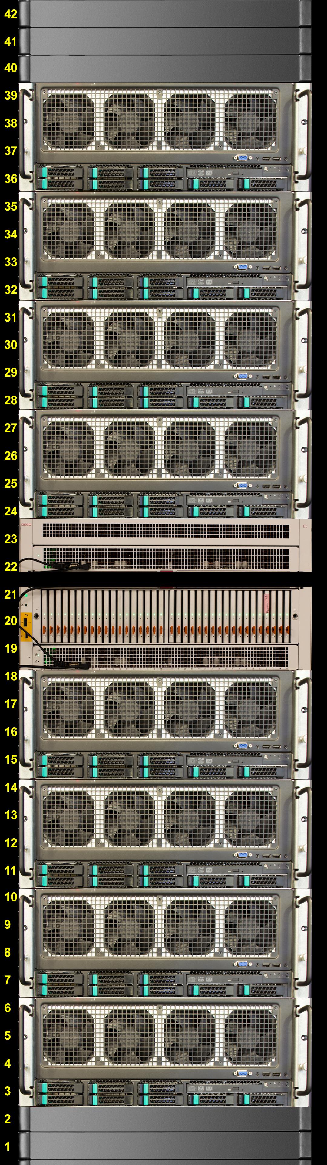 SAP-Config_100914_front.jpg